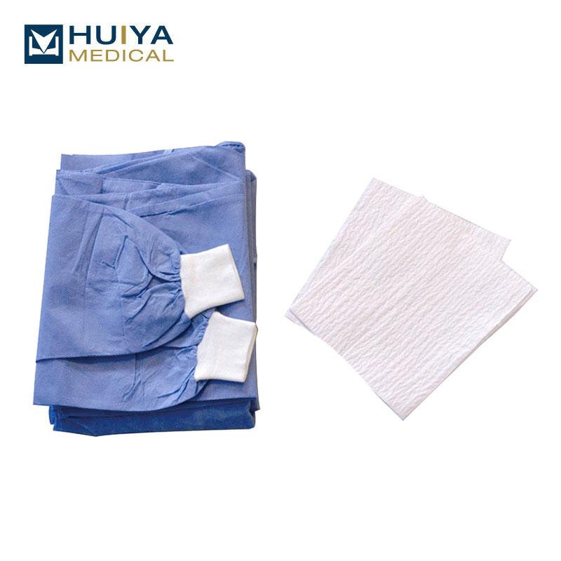 Huiya Array image76