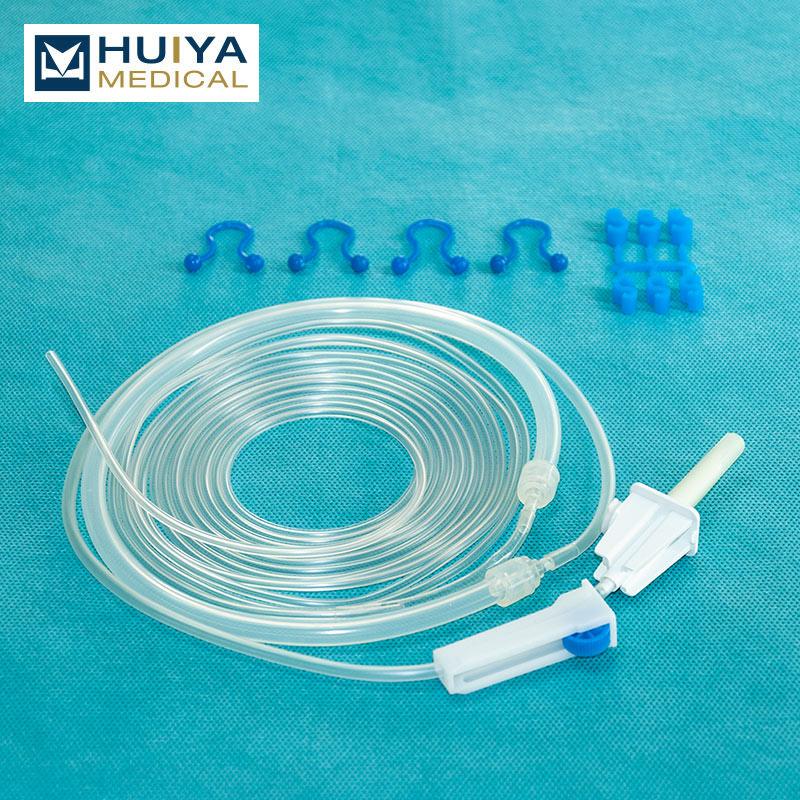 Huiya Array image262