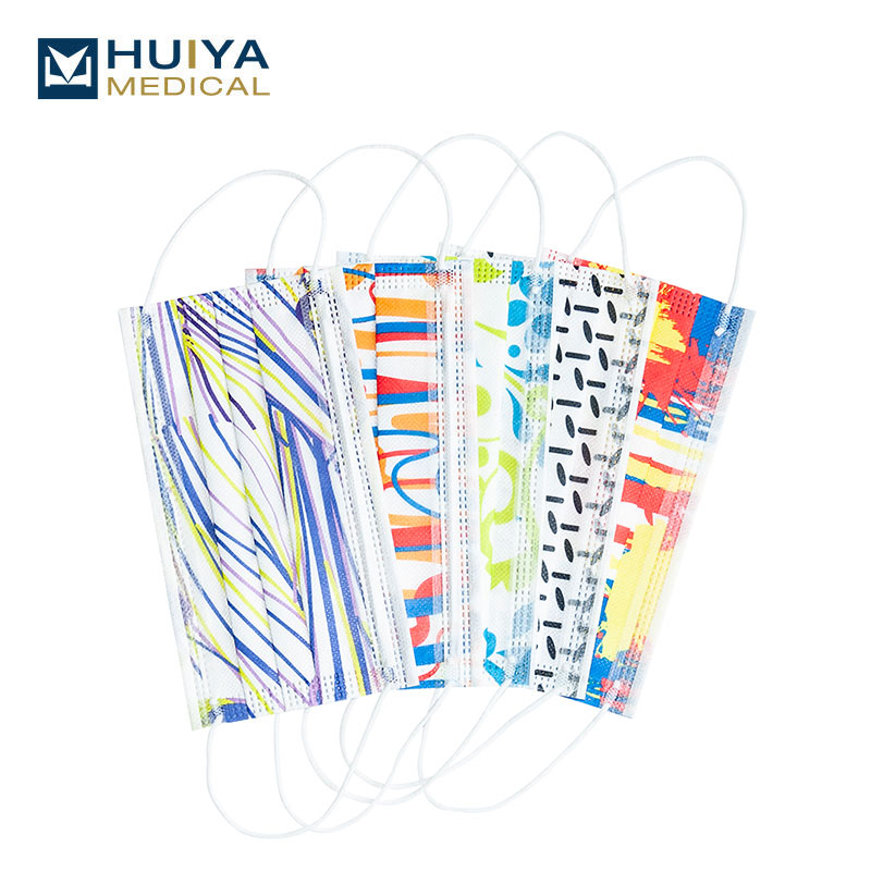 Huiya Array image111