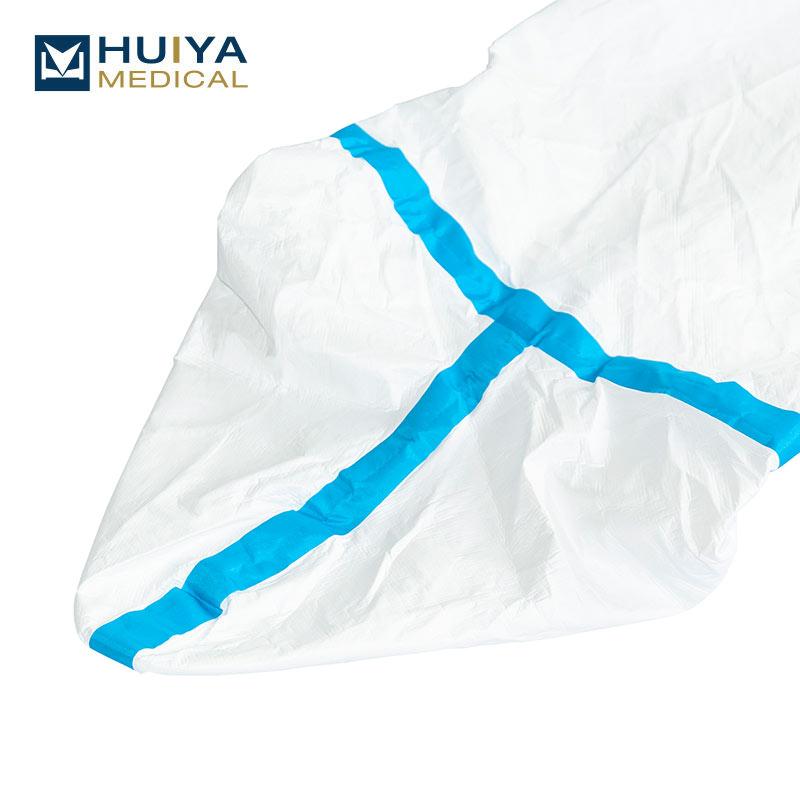 Huiya Array image139