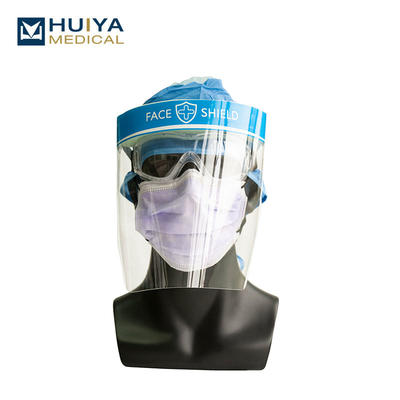 Disposable Medical Face Shield HY-6038