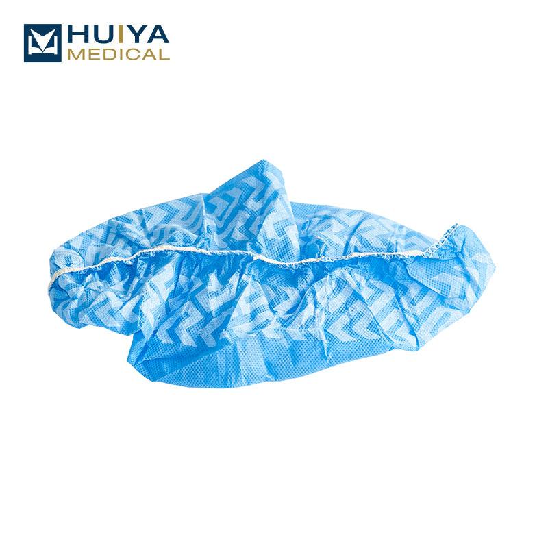 Huiya Array image38