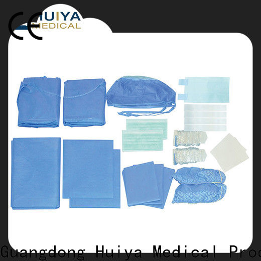dentist suppliers & isolation gown suppliers
