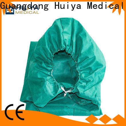 surgical instruments wholesale & bulk dental supplies