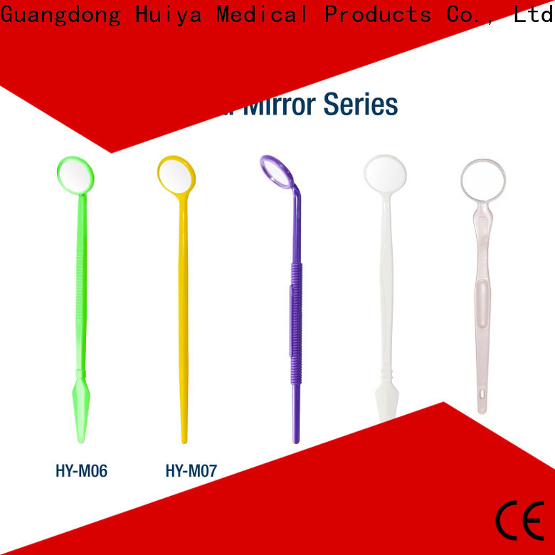 portable dental instruments wholesale short leadtime