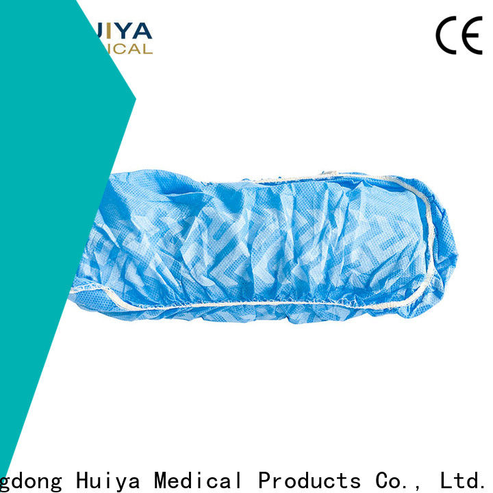 portable surgical shoe covers manufacturer fast delivery