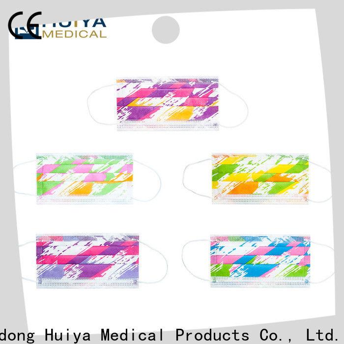 surgical instruments wholesale & wholesale dental kits