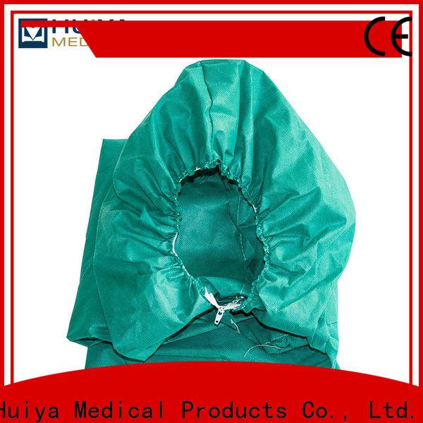 doctorcaps & dental supply companies