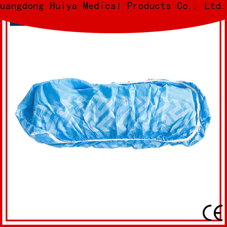 bulk dental supplies & Huiya dental cleaning kit wholesale fast delivery