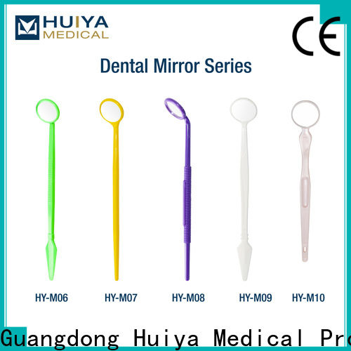 topdental products ltd & disposable surgical packs