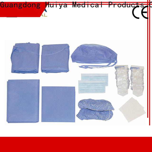 dental instruments manufacturer & dental hygiene face shield