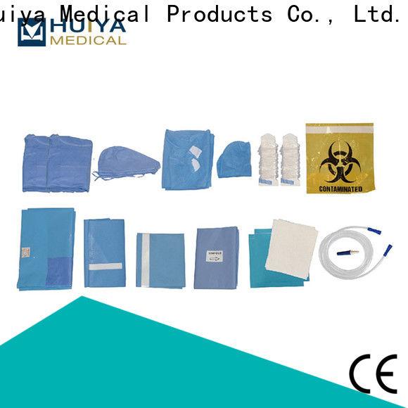 hospital gown wholesale & dental instruments