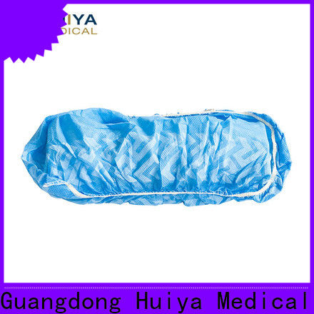 high-quality medical shoe covers at favorable price for dental clinic
