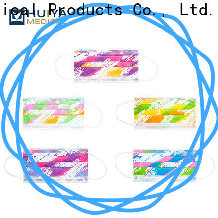 face mask wholesale & oral hygiene kit