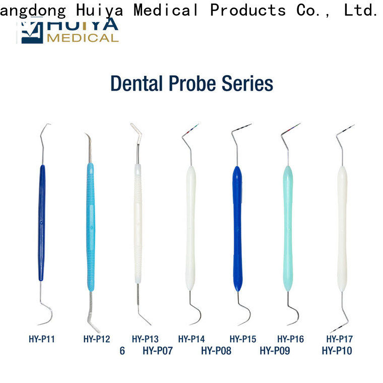 top dental cleaning kit wholesale short leadtime