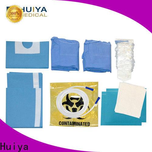 bulk face masks & surgical packs
