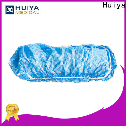 surgical shoe covers & disposable medical products